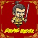Jumping Master Download on Windows
