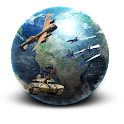 Time of Conquest: Turn Based Strategy icon