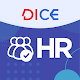 Dice HR Download for PC Windows 10/8/7