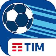 TIM Football