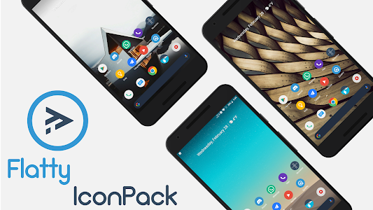 android paid apk pack