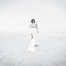 Wedding photographer Manuel Itriago (manuelitriago). Photo of 15.10.2015