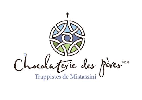 La Chocolaterie des Pères Trappistes