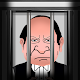 Adiala Escape (game)