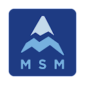 MSM-24 Corporate icon
