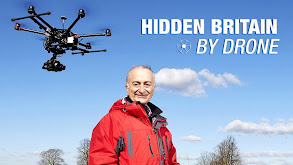 Hidden Britain by Drone thumbnail
