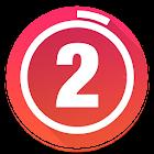 2 Minutes icon
