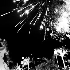 Wedding photographer Rafael Deulofeut (deulofeut). Photo of 04.01.2017