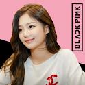 Blackpink Quiz Game 2021 icon
