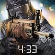 팬텀스트라이크 icon