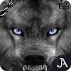 Trophy Hunt: Evolution-U icon
