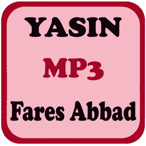 Yasin Fares Abbad MP3 Offline