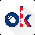 Onlinekhabar icon