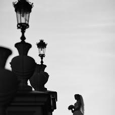 Wedding photographer Ruslan Efremov (RuslanEfremov). Photo of 18.12.2014