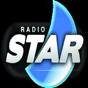 radio star catanduva  fm