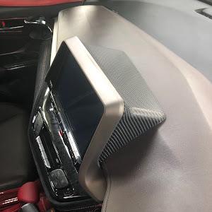 """C-HR ZYX10 ハイブリッド G""""LEDエディション""""のカスタム事例画像 シンジュさんの2020年05月05日13:03の投稿"""