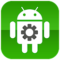 Auto Task Killer & App Manager icon
