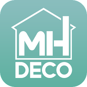Mh deco android apps on google play - Mh deco ...