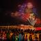 Fireworks.Pasco (1 of 1).jpg
