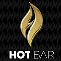 HotBar icon