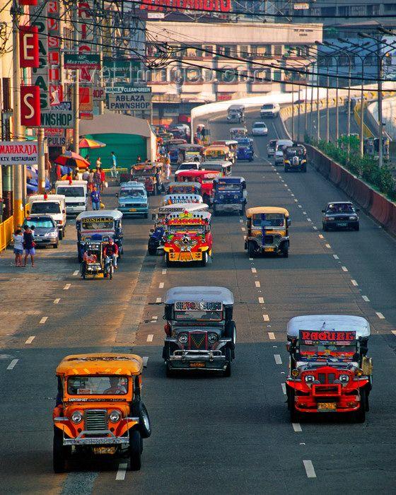 Manila,Philippines: