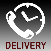 DeliveryRocket
