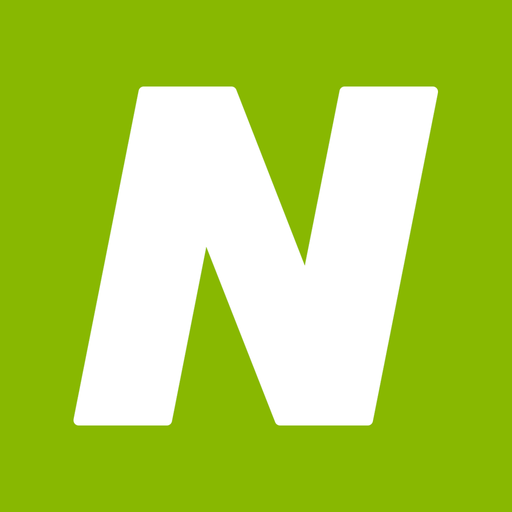 NETELLER - fast, secure and global money transfers Icon