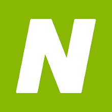 NETELLER - fast, secure and global money transfers Download on Windows