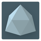 Ice Client : Steam Trading icon