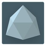 Ice Client : Steam™ Trading v0.9.10