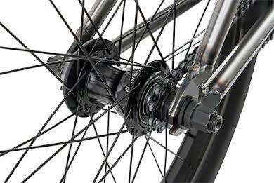 Radio 2018 Comrad Complete BMX Bike alternate image 4