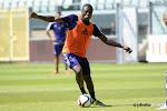 Anderlecht en KBVB krijgen forse boete voor onreglementaire transfers minderjarigen