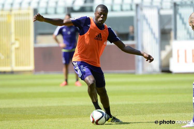🎥 Chancel Mbemba offre la Coupe (et le doublé) au FC Porto