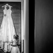 Wedding photographer Nicolas Molina (nicolasmolina). Photo of 24.09.2018