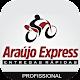Araujo Express - Profissional APK