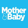 Mother & Baby Magazine Australia