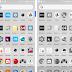 Cambiar la interfaz de tu Android a escala de grises