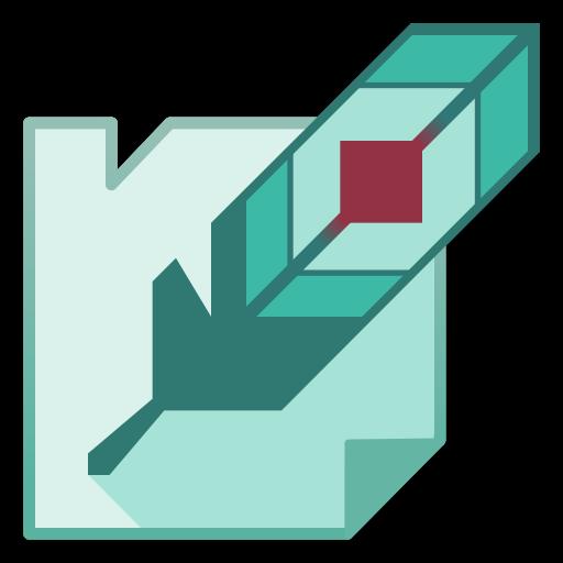 Wall Bard: Wallpaper Generator 個人化 LOGO-玩APPs