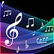 無料オンラインラジオ