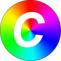 Color Hex RGB HEX CMYK Codes icon