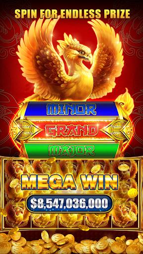 Ultimate Slots: 2019  Vegas Casino Slot Machines  screenshots 12