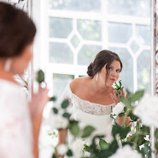Wedding photographer Sergey Koval (kovall). Photo of 13.08.2018