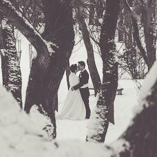 Wedding photographer Adrian Cionca (adrian_cionca). Photo of 16.11.2018