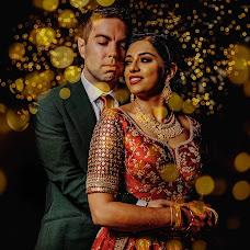 婚禮攝影師Steven Rooney(stevenrooney)。15.05.2019的照片