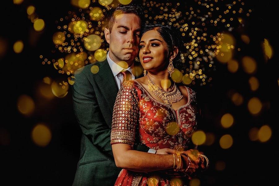 Nhiếp ảnh gia ảnh cưới Steven Rooney (stevenrooney). Ảnh của 15.05.2019