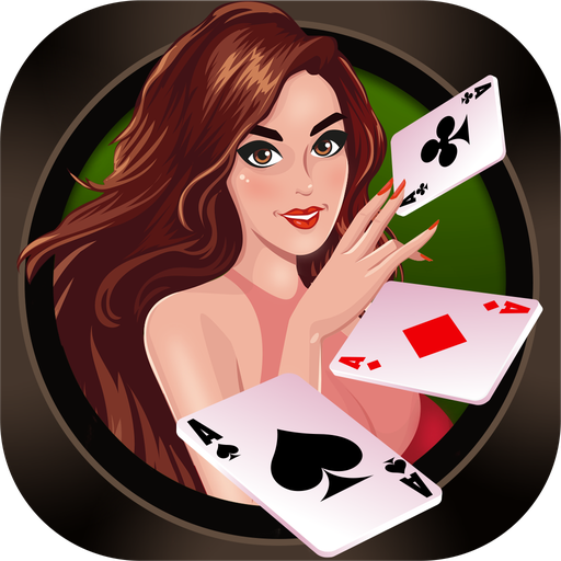 Spades - Classic & Auction (game)