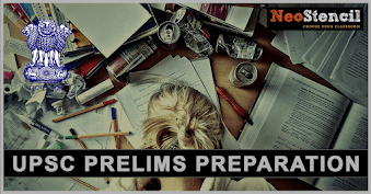 Strategy for UPSC Prelims Preparation 2020