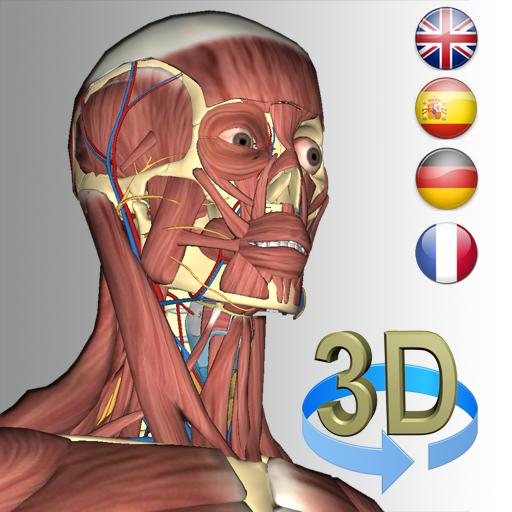 Education Mobile avatar image
