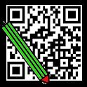QRメモ icon