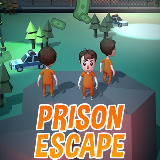 com.prisongame.prisonescapegame